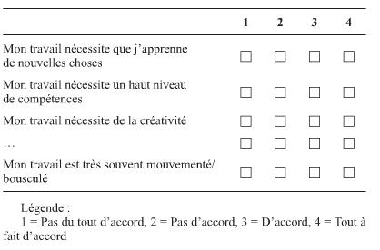 job_content_questionnaire_JCQ
